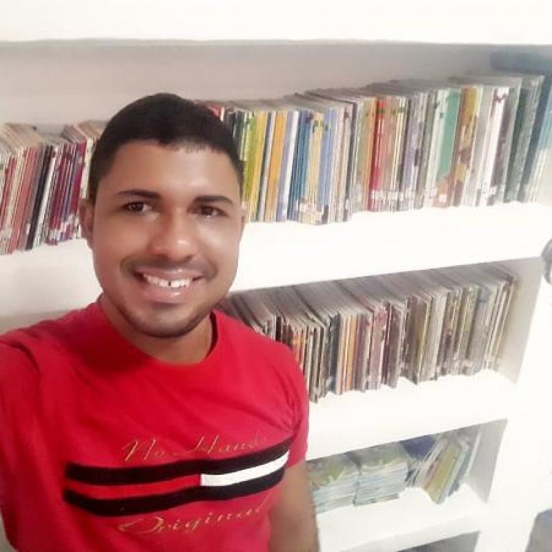 [Felipe Diogo Moreira]