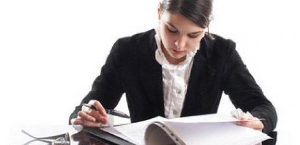 Saiba mais sobre o curso Fiscal de Loja