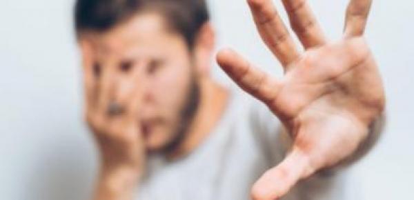 Saiba mais sobre o curso Fobias e Pânico