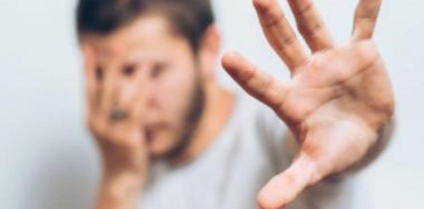 Fobias e Pânico
