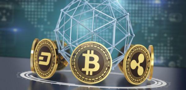 Saiba mais sobre o curso Fundamentos em Blockchain