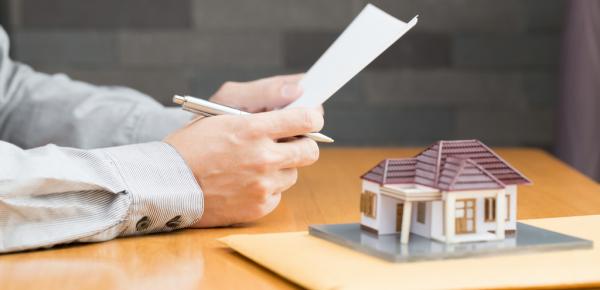 Saiba mais sobre o curso Garantias Imobiliárias