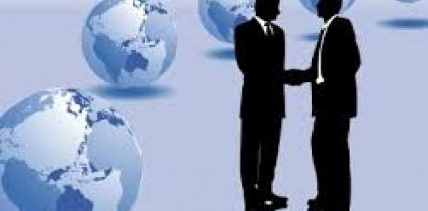 Gerenciamento da Relação Com o Cliente