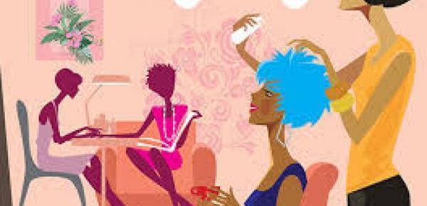 Saiba mais sobre o curso Gestão de Salão de Beleza