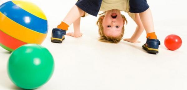 Saiba mais sobre o curso TDAH -Hiperatividade
