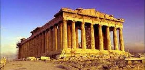 Saiba mais sobre o curso História da Arquitetura no Século XX