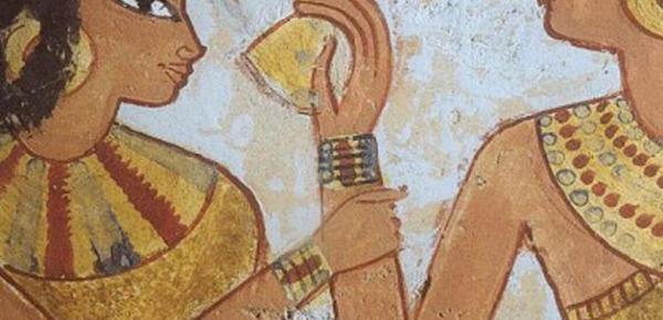 Saiba mais sobre o curso História da Estética