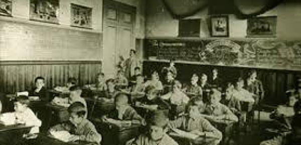 Saiba mais sobre o curso História da Educação no Brasil