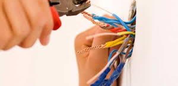 Saiba mais sobre o curso Instalação Elétrica Residencial