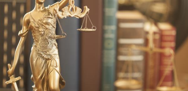 Saiba mais sobre o curso Introdução a Ciência Jurídica