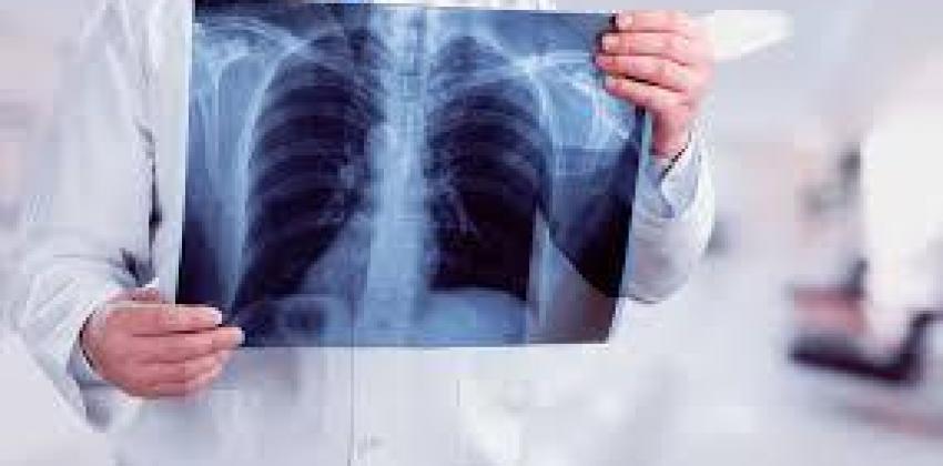 Introdução a Radiologia