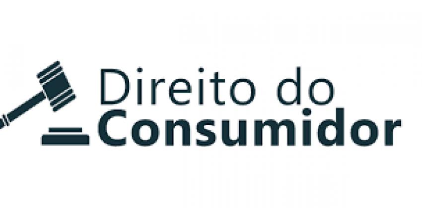 Introdução ao Direito do Consumidor