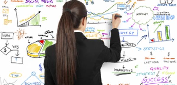 Saiba mais sobre o curso Minicurso Marketing
