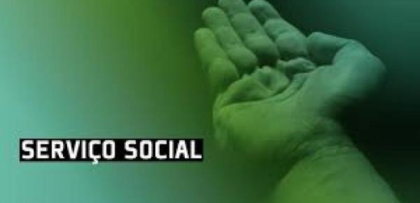 Saiba mais sobre o curso Introdução ao Serviço Social