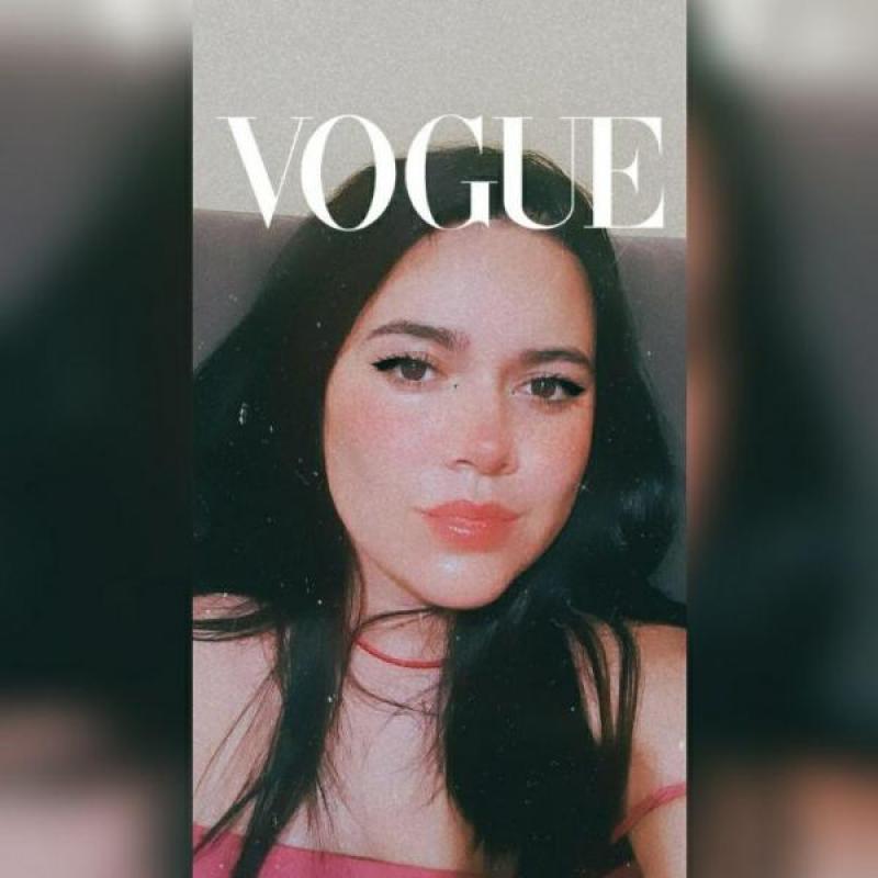 [Isabella Alves]