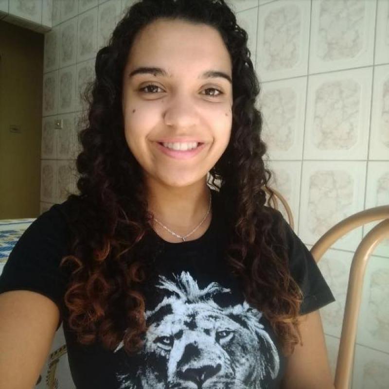 [Isabelle Ferreira Ribeiro]