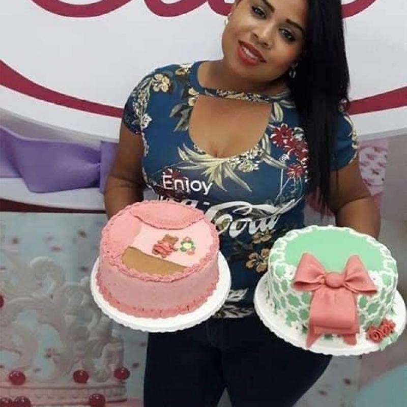 [Joelma De Lima José de Oliveira]
