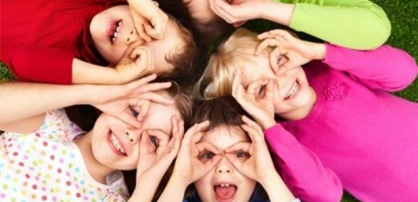 Saiba mais sobre o curso Jogos e Brincadeiras Para a Recreação Infantil