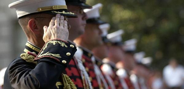 Saiba mais sobre o curso Justiça Militar Estadual