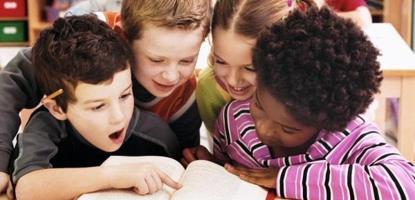 Saiba mais sobre o curso Letramento e escolarização