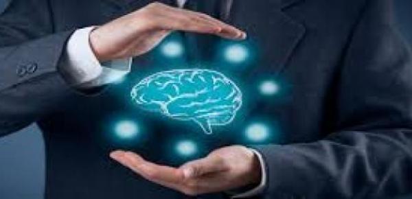 Saiba mais sobre o curso  Liderar Com Inteligência Emocional