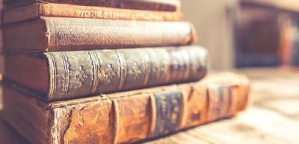 Saiba mais sobre o curso Literatura Espanhola