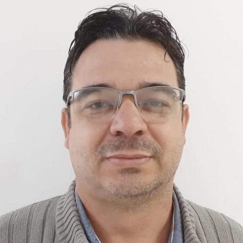 [Luciano de Oliveira Mai Porzky]