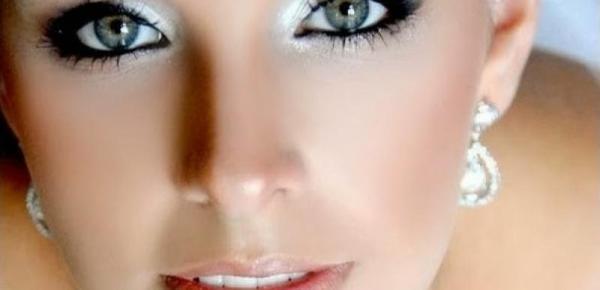 Saiba mais sobre o curso Maquiagem e Penteados para Noivas