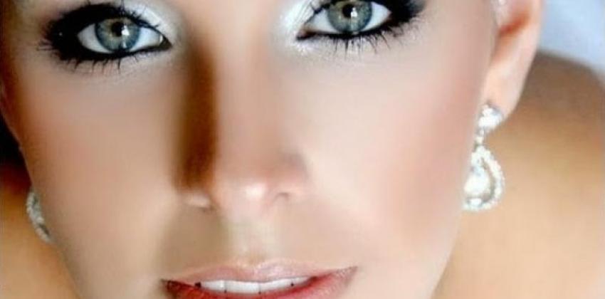 Minicurso Maquiagem e Penteados para Noivas