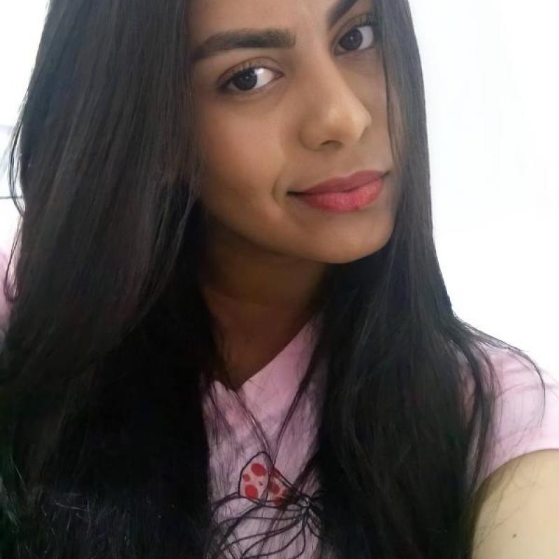 [Maria Vitória Vitória dos Santos Conceição ]
