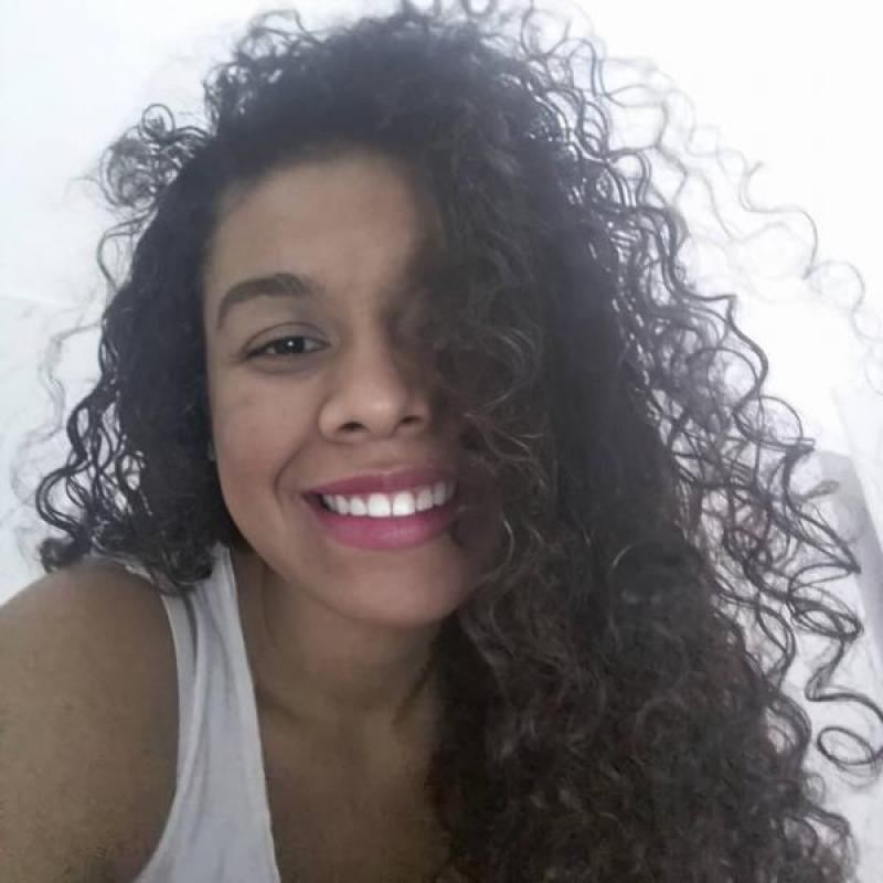 [Mariane Ferreira Vital]