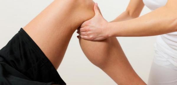 Saiba mais sobre o curso Massagem Desportiva