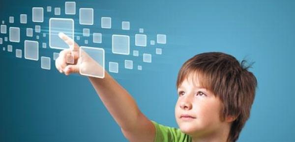 Saiba mais sobre o curso Mídias Digitais para a Educação