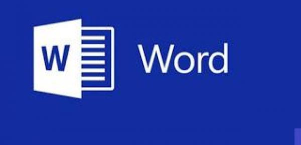 Saiba mais sobre o curso Minicurso de Word