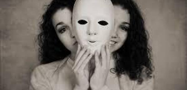 Saiba mais sobre o curso Minicurso Psicologia da Personalidade