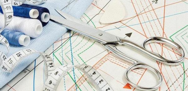 Saiba mais sobre o curso Minicurso Modelagem de Roupas