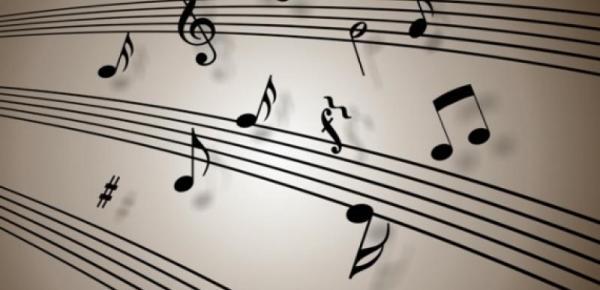 Saiba mais sobre o curso Musicoterapia