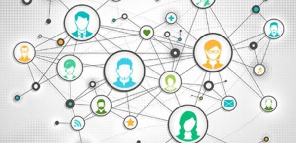 Saiba mais sobre o curso Networking