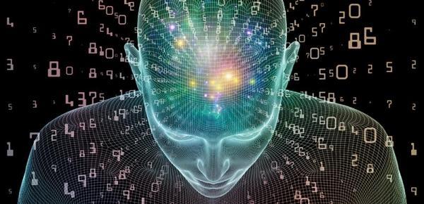 Saiba mais sobre o curso Neuroaprendizagem