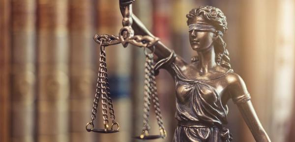 Saiba mais sobre o curso Noções Gerais de Direito