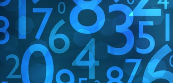 Saiba mais sobre o curso Minicurso Numerologia