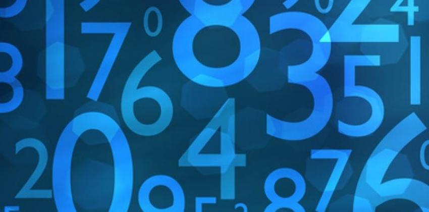 Minicurso Numerologia