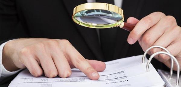 Saiba mais sobre o curso O Direito de Fiscalizar