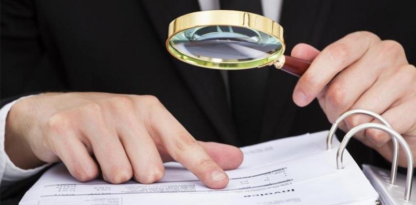 O Direito de Fiscalizar