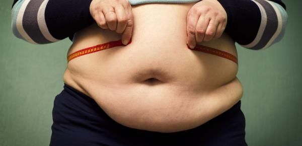 Saiba mais sobre o curso Obesidade