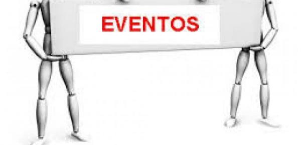 Saiba mais sobre o curso Organização de Eventos