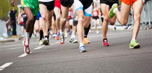 Saiba mais sobre o curso Organização de Eventos Esportivos