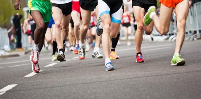 Minicurso Organização de Eventos Esportivos