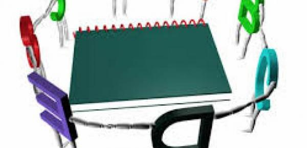 Saiba mais sobre o curso Orientação Educacional
