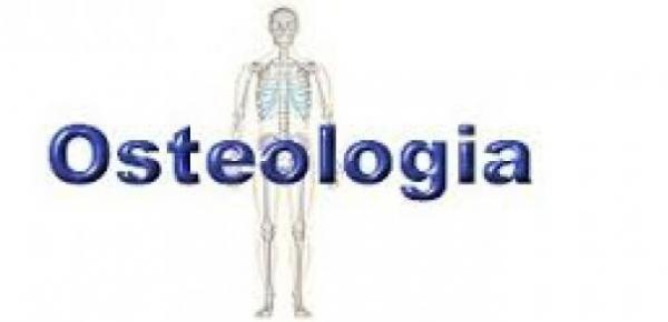 Saiba mais sobre o curso Osteologia e Mobilização Articular